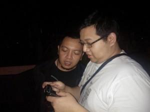 Foto Lumia 800